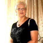 Лидия Зикеева